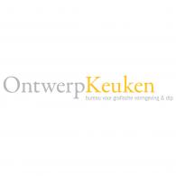 Logo of OntwerpKeuken
