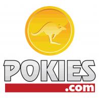 Logo of Pokies.com