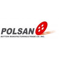 Logo of Polsan Button