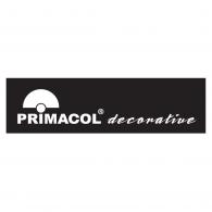 Logo of Primacol Decorative
