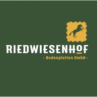 Logo of Riedwiesenhof Bodenplatten GmbH