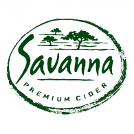 Logo of Savanna