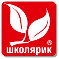 Logo of Школярик