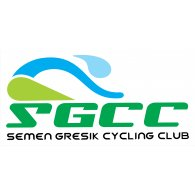 Logo of Sgcc