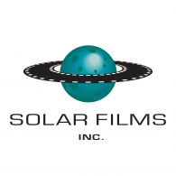 Logo of Solar Films