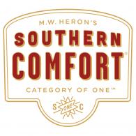 Logo of Southern Comfort Shield