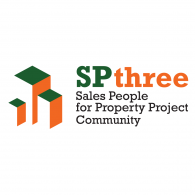 Logo of SP3 Community