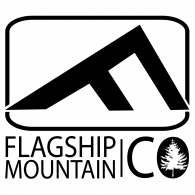 Logo of Flagship Mountain Company
