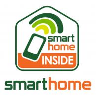 Logo of Smarthome Inside