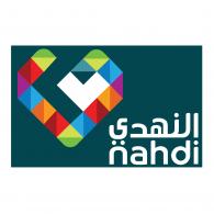 Logo of Al Nahdi Pharmacy