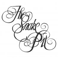 Logo of The Snake Pit