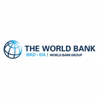 Logo of The World Bank