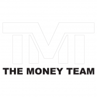Logo of The Money Team