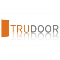 Logo of Trudoor