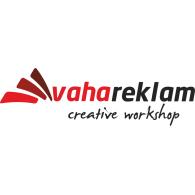 Logo of Vaha Reklam