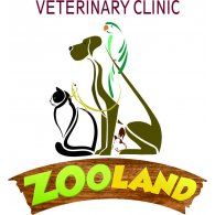 Logo of Veterinary Clinic