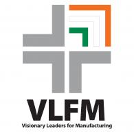 Logo of VLFM