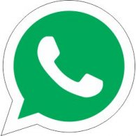 Logo of Whatsapp