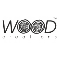 Logo of Woodcreations