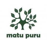 Logo of Matu Puru