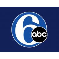 Logo of 6ABC
