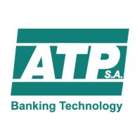 Logo of Atp Tecnologia Sa