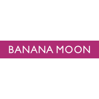 Logo of Banana Moon
