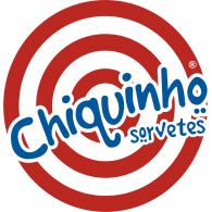 Logo of Chiquinho Sorvetes