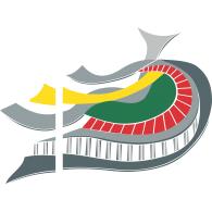 Logo of Estádio Nacional Camiseta