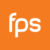 Logo of Fps