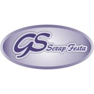 Logo of GS Scrap