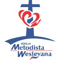 Logo of IMW Igreja Metodista Wesleyana