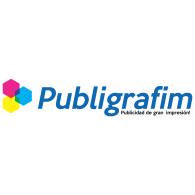 Logo of Publigrafim