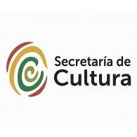 Logo of Secretaria de Cultura