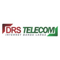Logo of Drs Telecom