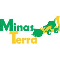 Logo of Minas Terra