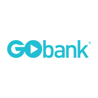 Logo of GoBank