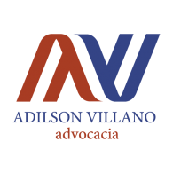 Logo of Villano Advogados