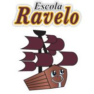 Logo of Ravelo Escola