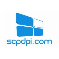 Logo of Scpdpi