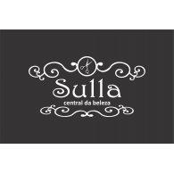 Logo of Sulla Central da Beleza