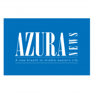 Logo of Azura News