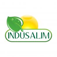 Logo of Indusalim