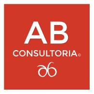 Logo of AB Consultoria