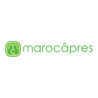 Logo of Marocapres