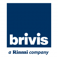 Logo of Brivis