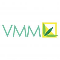 Logo of VMM