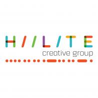 Logo of Hiilite