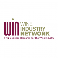 Logo of Wine Industry Network