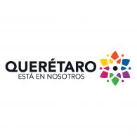 Logo of Queretaro Esta En Nosotros